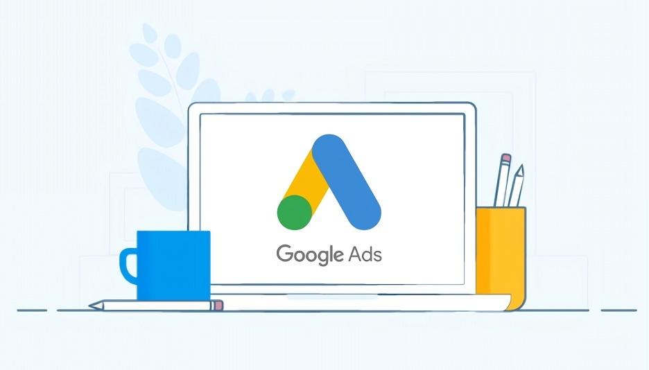 Apa Itu Google Ads / Google AdWord? Apa Pentingnya Buat Bisnis?