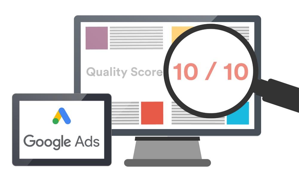 Apa Itu Quality Score? Dan Bagaimana Perhitungannya
