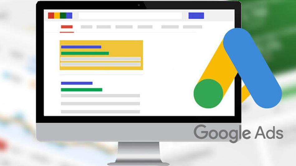 Struktur & Level Iklan Pada Google Ads