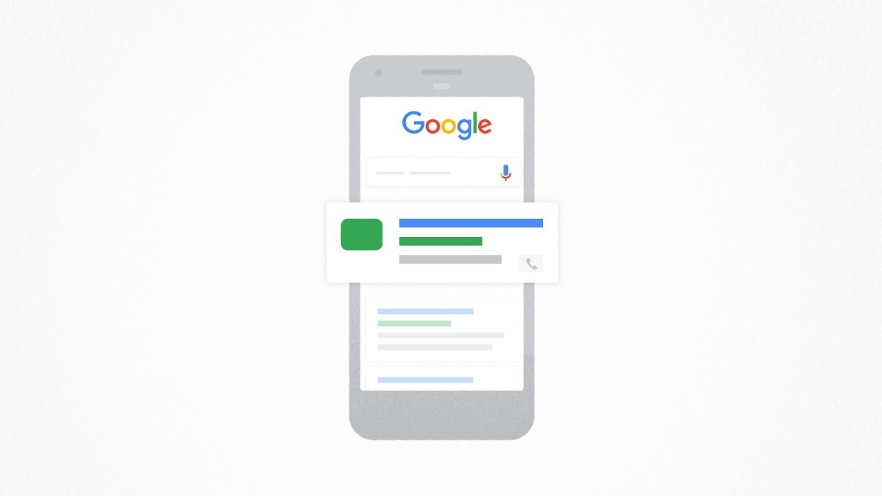 11 Faktor Kenapa Iklan Google ADS Tidak Tayang/BerJalan